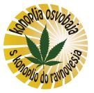 www.konoplja-osvobaja.si